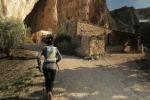Custonaci, oltre duecento per il Cofano Trail