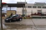 Colpo al boss Messina Denaro, sigilli a immobili e aziende: il video della confisca