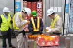 Cracolici: via libera alle esportazioni degli agrumi siciliani in Cina