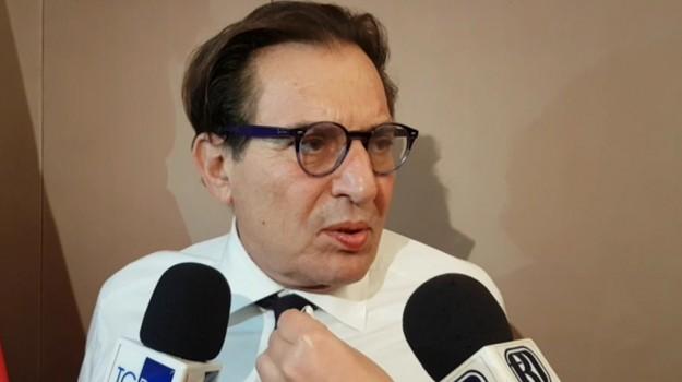 partito democratico, presidente della regione, Piero Grasso, Rosario Crocetta, Sicilia, Politica