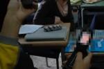 Contrasto a violenze sul web e cyberbullismo, protocollo di intesa a Messina