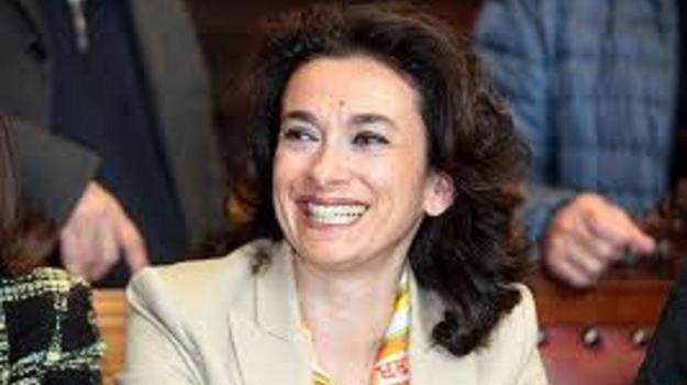 comune messina, dimissioni assessore cultura messina, Messina, Politica