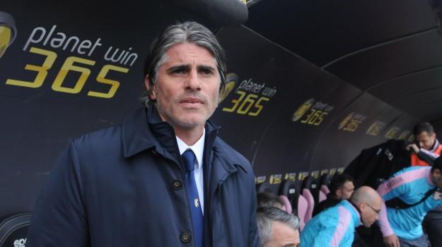 Calcio, Palermo, samp, SERIE A, Palermo, Qui Palermo