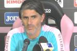 """Arriva la Samp, Lopez: """"Partita non decisiva ma i tre punti ci servono"""" - Video"""