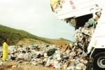 Trapani servizi, crediti per i rifiuti da due milioni e mezzo