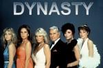 """Dopo Dallas, arriva anche il remake di Dynasty: in tv vince l'effetto """"vintage"""""""