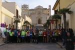 Custonaci, al via il Circuito Ecotrail Sicilia