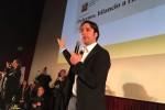 Comunali, Ferrandelli: non ci sono candidature ufficiali per le liste