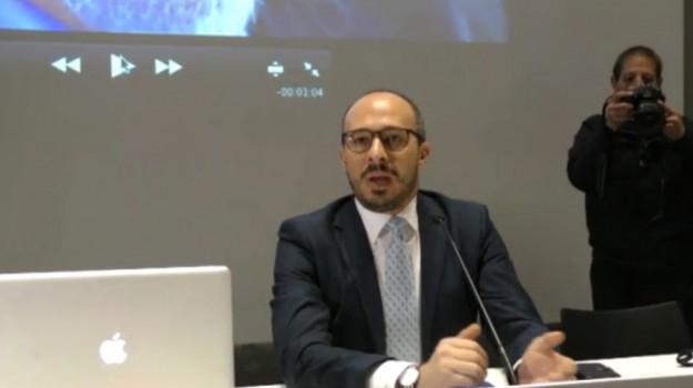 Elezioni in Sicilia, Davide Faraone, Sicilia, Politica