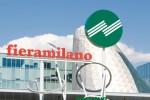 Infiltrazioni mafiose nella Fiera di Milano, condannato l'imprenditore Nastasi