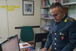 Sedute spiritiche per raggirare un anziano: truffa da 500 mila euro, coppia denunciata