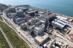 Francia, esplosione nella centrale nucleare: nessun rischio