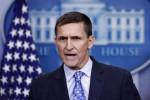 L'ex consigliere Flynn confessa sul Russiagate: pronto a testimoniare contro Trump