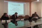 Crescita debole e occupazione ferma: in Sicilia le famiglie più povere d'Italia