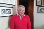 Busalacchi: mi candido alla presidenza della Regione