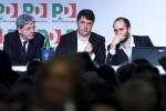 Indetto il congresso Pd, Renzi tira dritto. La minoranza: ha scelto scissione