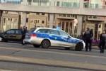 Si fionda con l'auto contro la folla, 3 feriti in Germania: escluso il terrorismo