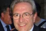 Castelvetrano, torna Pompeo: è il primo candidato a sindaco