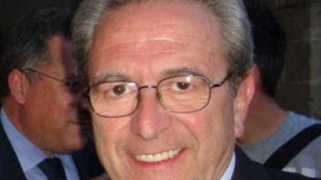comunali, comune castelvetrano, Trapani, Politica