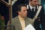 """Attentati contro i carabinieri nel '94: """"Mafia e 'Ndrangheta unite"""". Perquisita la casa di Contrada"""