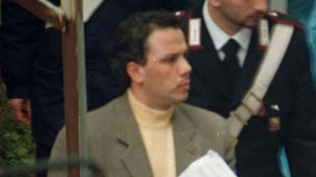 trattativa stato-mafia, Giuseppe Graviano, Silvio Berlusconi, Vladimir Putin, Palermo, Cronaca