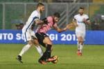 Anche Pezzella saluta Palermo, il difensore all'Udinese