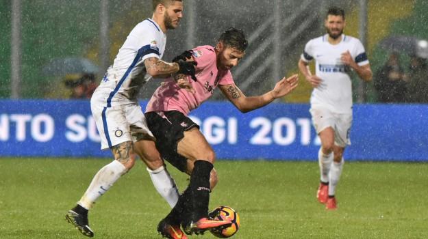 calciomercato palermo, palermo calcio, SERIE A, Palermo, Calciomercato, Qui Palermo