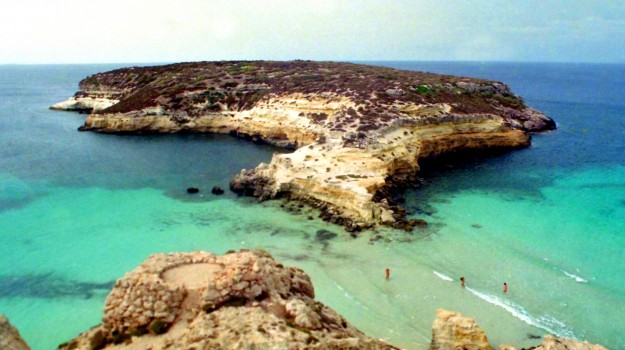 federturismo, ferie agosto, turismo, turisti sicilia, vacanze estate, Sicilia, Economia