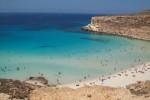 Voli dalla Sicilia per le isole minori, Danish Air vince la gara per Lampedusa e Pantelleria