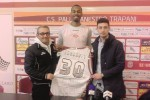Jeffrey «Jaye» Crockett entra nella Lighthouse Pallacanestro Trapani