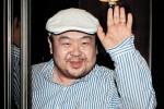 Corea, il fratello di Kim ucciso da gas nervino: morto dopo 15 minuti di paralisi