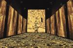 Vivere l'arte attraverso i sensi: benvenuti nel mondo di Klimt - Le opere