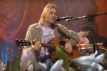 Ricordando Kurt Cobain, i 50 anni del genio che scelse di essere l'antistar