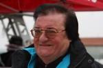 È morto Leone Di Lernia, aveva 78 anni