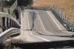 Slitta la riapertura della statale Licata-Braemi