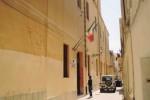 Liceo classica Marsala