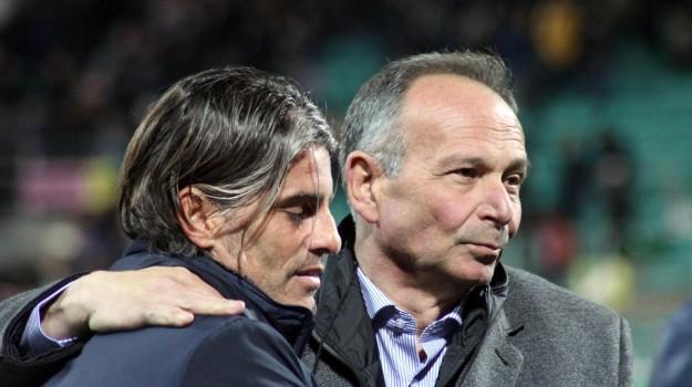 Calcio, Juventus, palermo calcio, SERIE A, Palermo, Qui Palermo