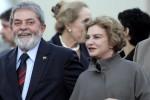Brasile, Lula in carcere dopo la messa in memoria della moglie