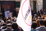 Lista del M5S per le Comunali di Palermo - I nomi di tutti i candidati