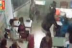 Maltrattamenti in una scuola a Reitano, indagate 4 maestre