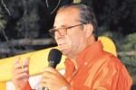 Mario Graziano