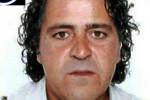 Cadavere ritrovato a Campofelice, l'uomo ucciso a sprangate