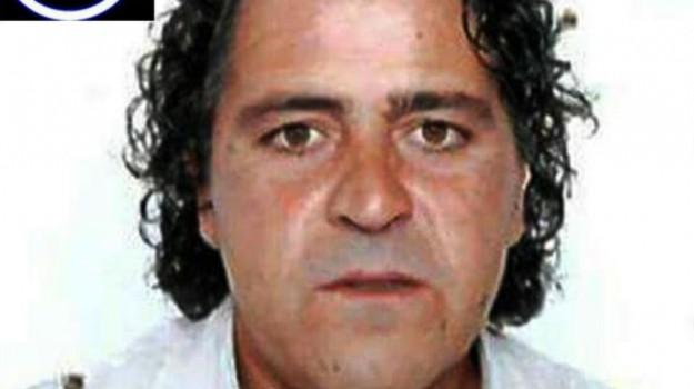 campofelice roccella, omicidio, ucciso, uomo, Palermo, Cronaca