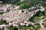 """Introdotto il """"baratto amministrativo"""" a Mazzarrà Sant'Andrea"""