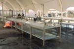Il mercato ittico di Trapani