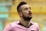 La Samp si salva al 90' come all'andata Quagliarella rovina la festa al Palermo