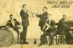 """Gibellina, la storia """"jazz"""" di Nick La Rocca proiettata tra le rovine"""