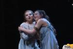 """Teatro Massimo, sold out per la """"Norma"""""""