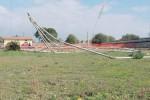 Operai palermitani morti a Mazara, è ancora mistero sull'incidente