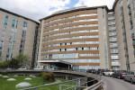 Morta di meningite in ospedale a Milano, la vittima è un'insegnante palermitana